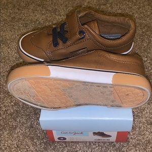 Cat & Jack Shoes - Cat & Jack sneakers